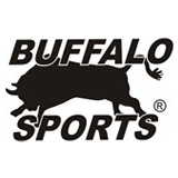 Buffalo Sports are leaders in the constantly changing world of sporting goods and are always developing new products