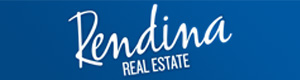 Rendina Real Estate - Anything with our name on it sells