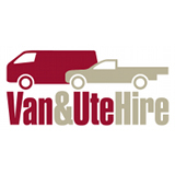 Van and Ute Hire Melbourne - We specialise in the rental of late model utes, vans, sedans and people movers. We are determined to give our customers the best possible service and car hire value, having been operating as a small family business for 40 yrs