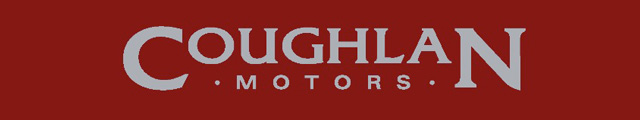 Supplying the finest family and prestige cars for over 40 years
